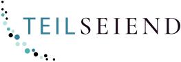 Teilseiend Logo